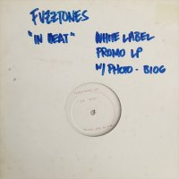The Fuzztones / In Heat