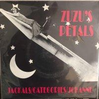 Zuzu's Petals / Jackals