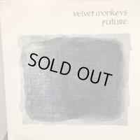 Velvet Monkeys / Future