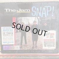 The Jam / Snap!