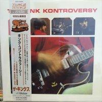 The Kinks / The Kink Kontroversy