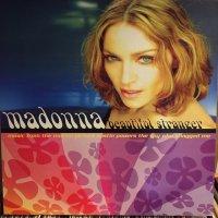 Madonna / Beautiful Stranger