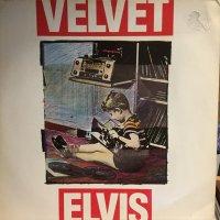 Velvet Elvis / Velvet Elvis