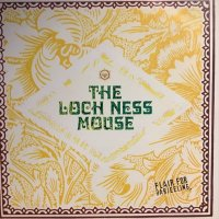 The Loch Ness Mouse / Flair For Darjeeling