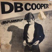 DB Cooper / Buy American