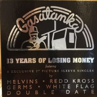 VA / 13 Years Of Losing Money