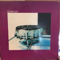 VA / Clear Cut