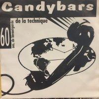 VA / Candybars