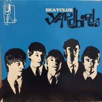 The Yardbirds / Beatclub