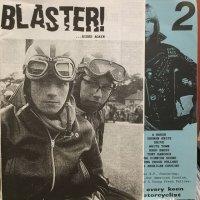 VA / Blaster! #2