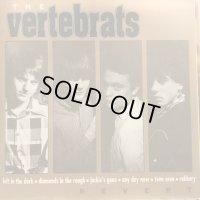 The Vertebrats / Revert