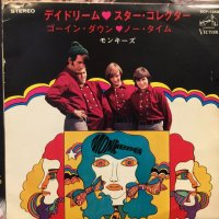 The Monkees / Daydream Believer