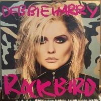 Debbie Harry / Rockbird