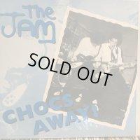 The Jam / Chocs Away