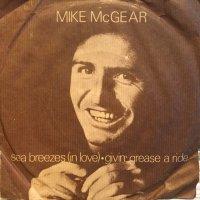 Mike McGear / Sea Breezes (In Love)