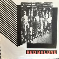Red Balune / Maximum Penalty