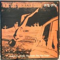 VA / Here Lies Ebeneezer Goode 1970-74