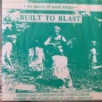 VA / Built To Blast