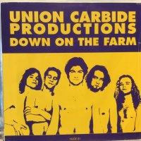 Union Carbide Productions / Down on the farm