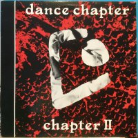 Dance Chapter / Chapter II