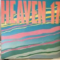 Heaven 17 / Heaven 17