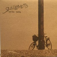 Guillemots / We're Here
