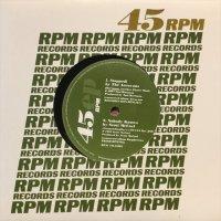 VA / 45 RPM EP
