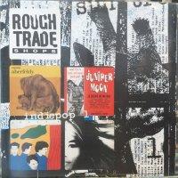 VA / Rough Trade Shops - Indiepop 1