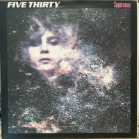 Five Thirty / Supernova