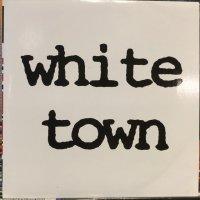 White Town / White Town