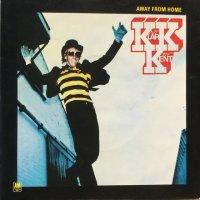 Klark Kent / Away From Home