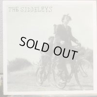 The Siddeleys / What Went Wrong This Time?