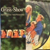 Grass-Show / Freak Show