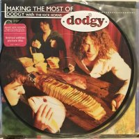 Dodgy / Making The Most Of