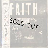 Faith + Void / Faice + Void