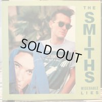 The Smiths / Miserable Lies