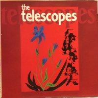 The Telescopes / Precious Little