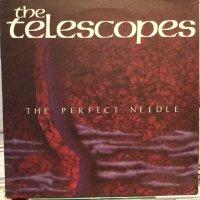 The Telescopes / The Perfect Needle