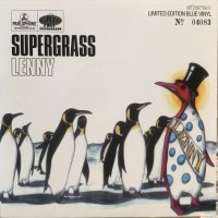 Supergrass / Lenny