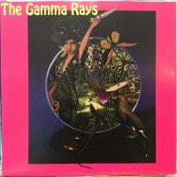 The Gamma Rays / Dynamite