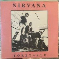 Nirvana / Foretaste
