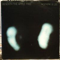 Hopkirk & Lee / Beneath The Apple Tree