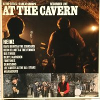 VA / At The Cavern