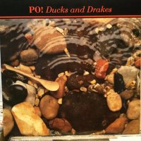 Po! / Ducks And Drakes