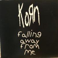 Korn / Falling Away From Me