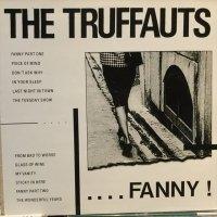 The Truffauts / ... Fanny !