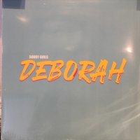 Sorry Girls / Deborah