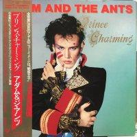 Adam & The Ants / Prince Charming