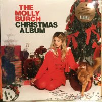 Molly Burch / The Molly Burch Christmas Album