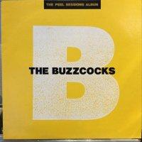Buzzcocks / The Peel Sessions Album